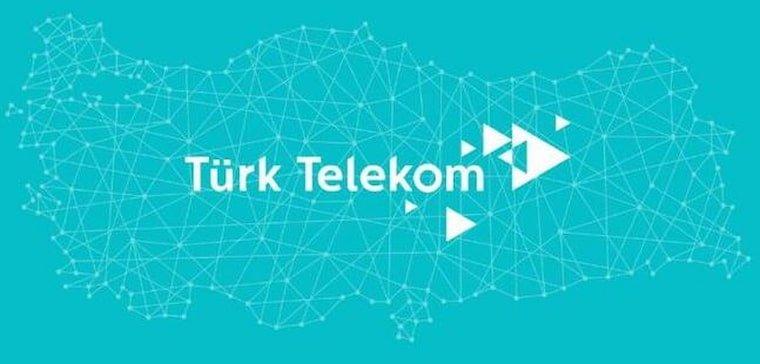 Türk Telekom Hediye İnternet Kampanyasına Nasıl Katılabiliyorsunuz?