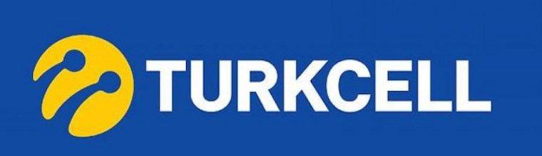 Turkcell Çöktü İddia Ediliyo