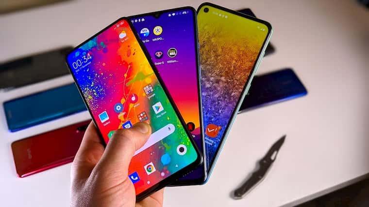 LG Akıllı Telefon Üretmeyeceğini Açıkladı