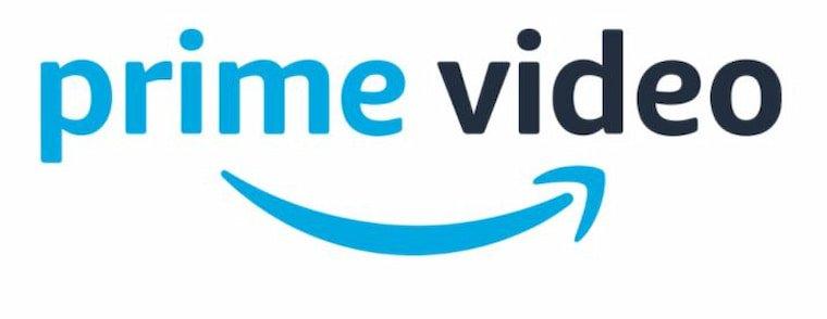 Amazon Prime Abone Sayısı Rekor Kıracak