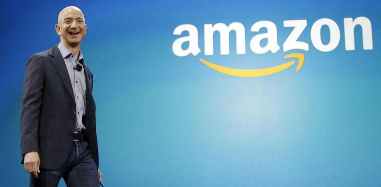 Amazon Prime Abone Sayısı Artmaya Devam Eder Mi?