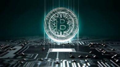 Amerika'da Bitcoin ile Zehir Almaya Çalışıldı