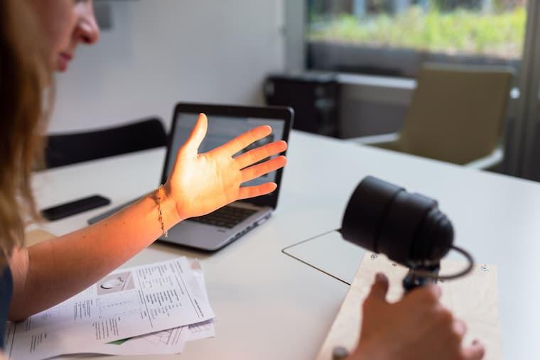 yapay sinir ağı screening for skin disease on your laptop