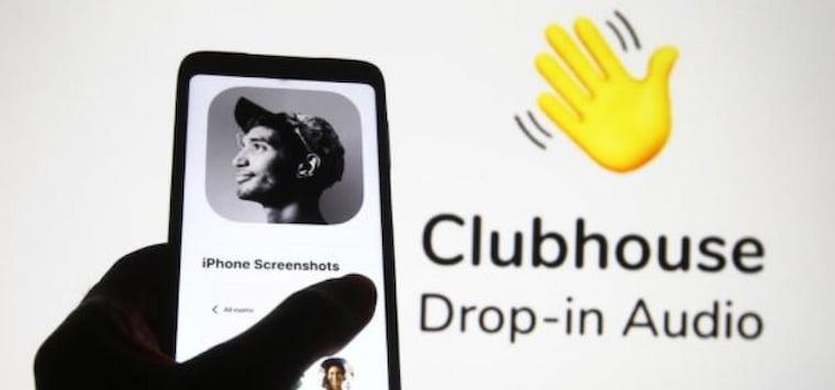 Clubhouse Para Kazanma Dönemini Başlatıyor?