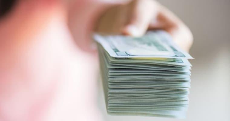 Clubhouse Para Kazanma İşlemi Nasıl Yapılıyor?
