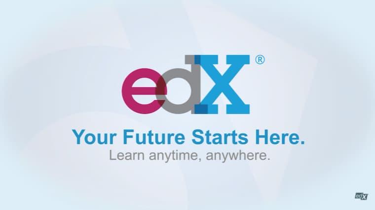 En İyi Mobil Eğitim Uygulamalarından Bir Tanesi Olan EdX