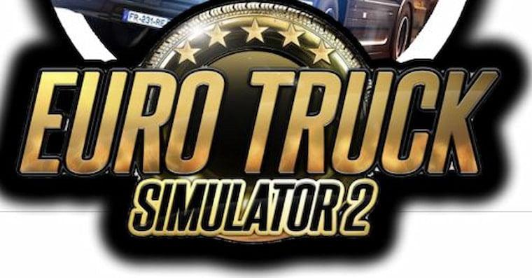 Euro Truck Simulator 3 Çıkıyor Mu?