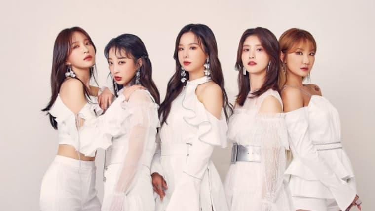 Popülerliği Yükselen 3 K-Pop Grubu