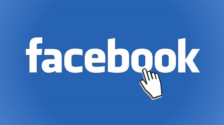 Facebook Algoritması