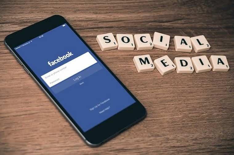 Facebook İklim Değişikliği