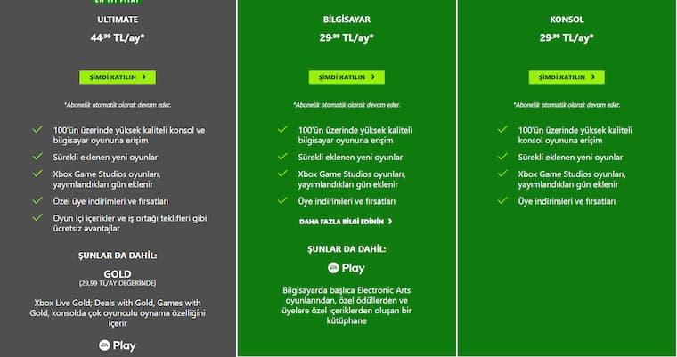 GTA 5 Xbox Game Pass'e Geri Dönüyor