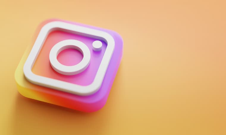 Instagram Teşvik