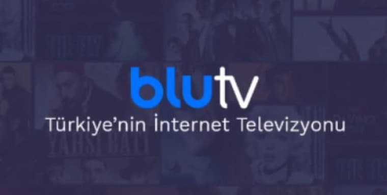 Kısa Süreliğine BluTV Ücretsiz