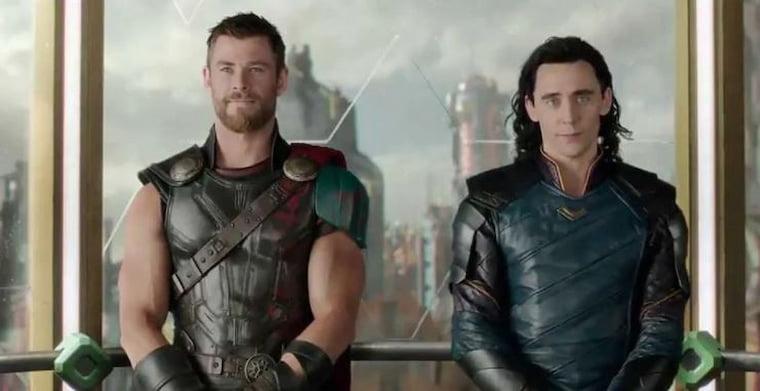 Loki Dizisinin Vizyon Tarihi ve Konusu Belli Oldu