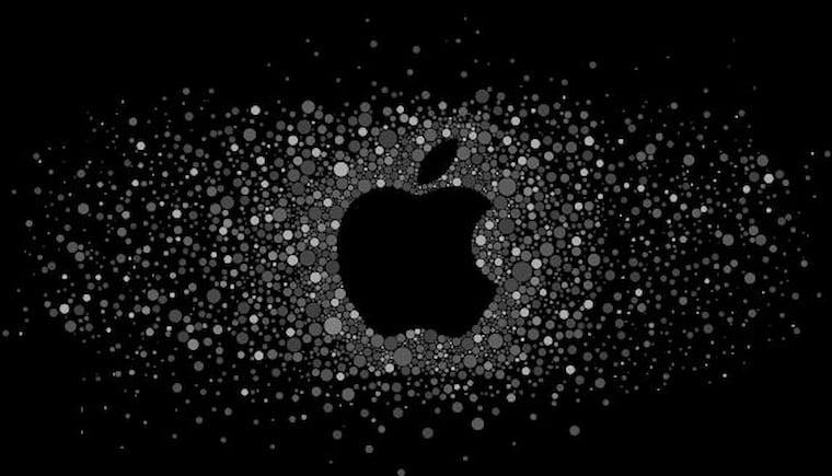 Marketing Türkiye Apple'ın Yeni Reklam Yüzü Olarak Açıklanan Mustafa Mert Topal'ı Yalanladı
