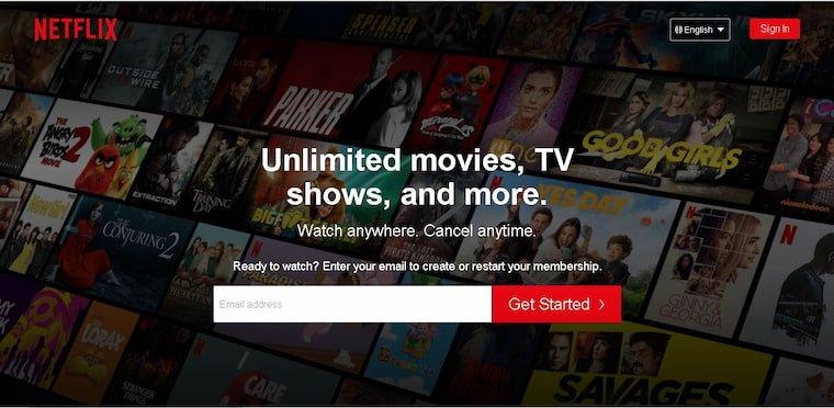 Netflix Türkiye İş İlanında Ne Tür Şartlar Arıyor?