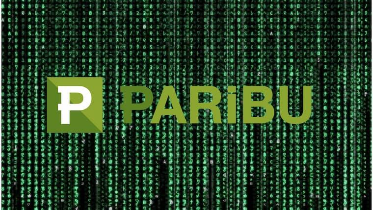 Paribu Hacklendi İddialarını Yanıtladı