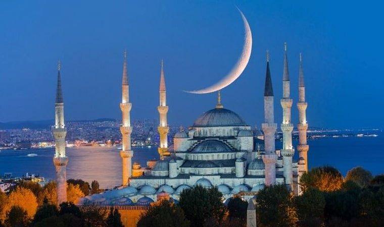 Türk Telekom Hediye İnternet Veriyor