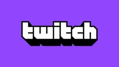 twitch hizmet dışı davranış politikası