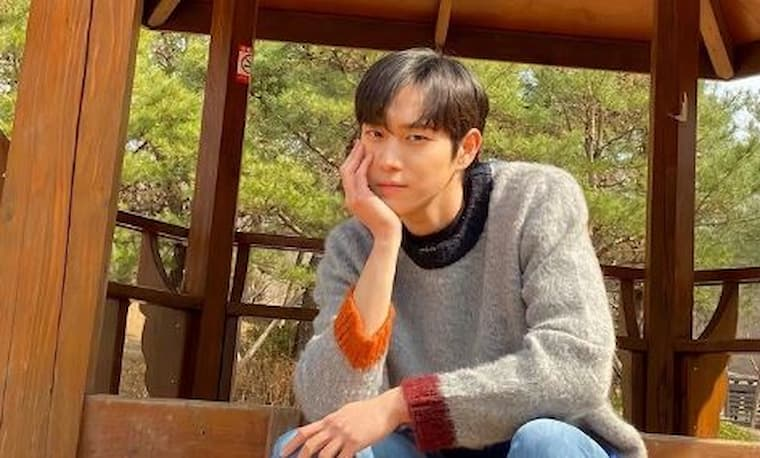 kim young dae the penthouse seok hoon
