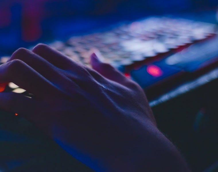 Bilgisayar muhendisligi 3