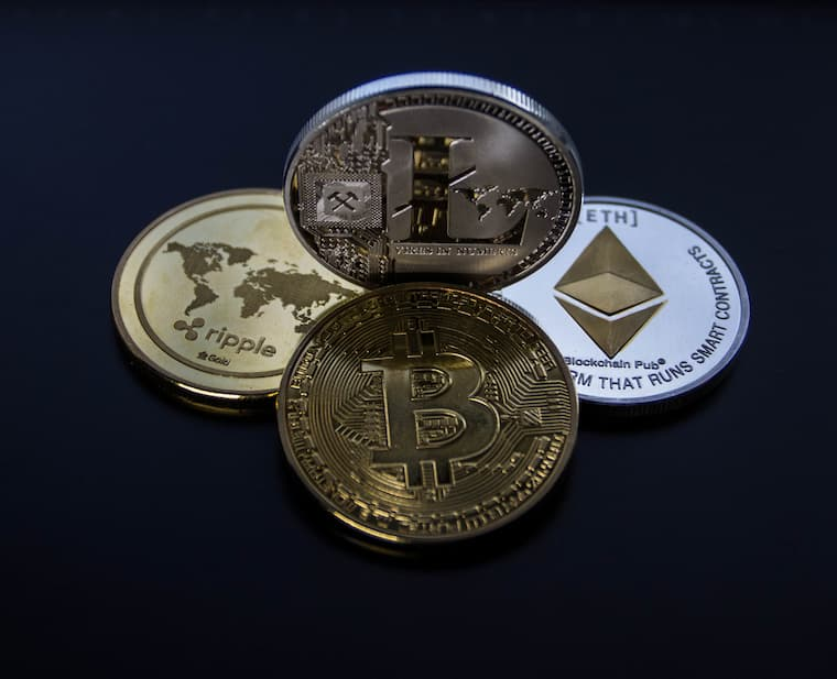 En Değerli Kripto Paralar Listesi 2021