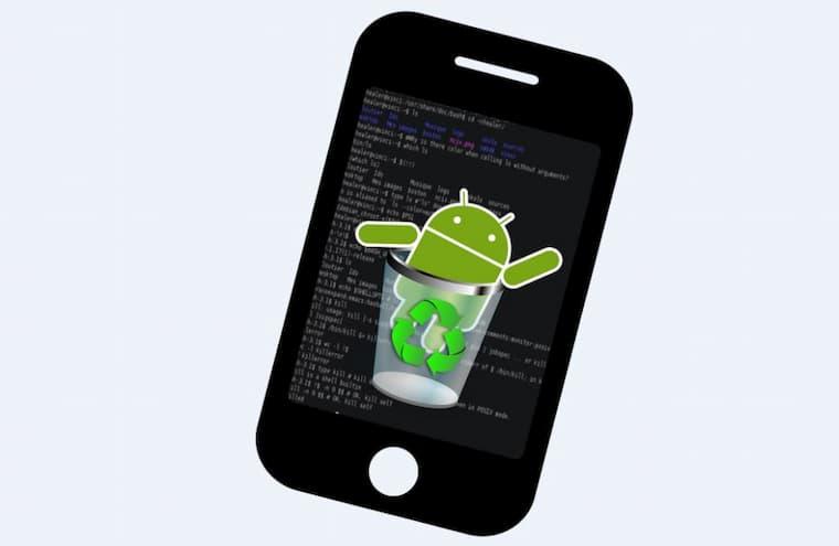 android telefon virüs temizleme en iyi android virüs programı