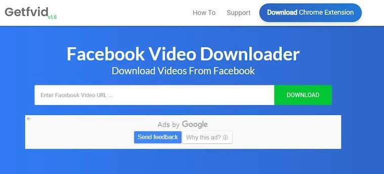 online video indir facebook video indir
