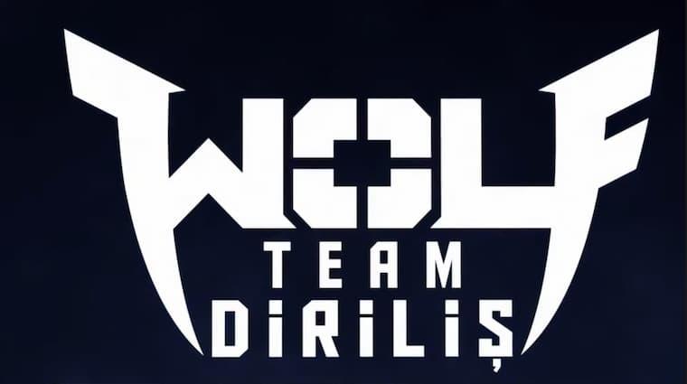 Monster Laptop Ödüllü Wolfteam Çekilişi Başlıyor