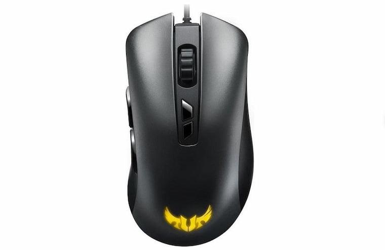 En İyi Mouse ASUS TUF M3