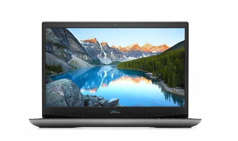 Ucuz Oyun Laptopu Dell G515 SE