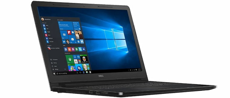 Ucuz Laptop Dell Insprion 3573