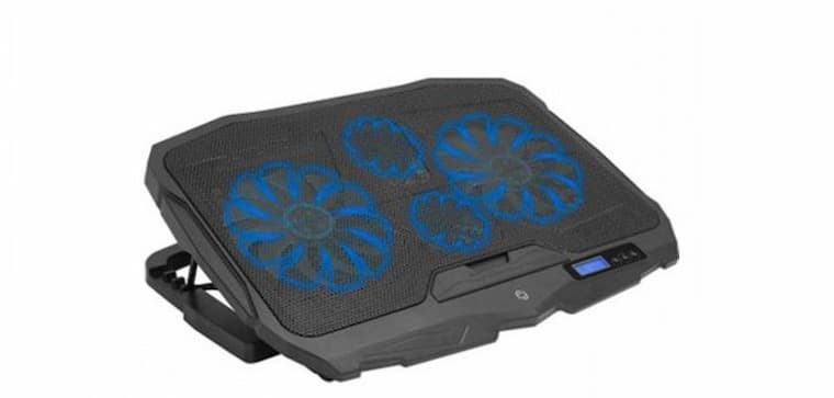 Frisby FNC-5230ST