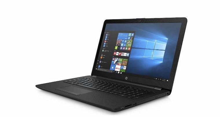 Ucuz Laptop HP 15-RA014NT
