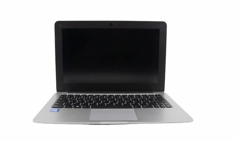 Ucuz Laptop İxtech ThinBook