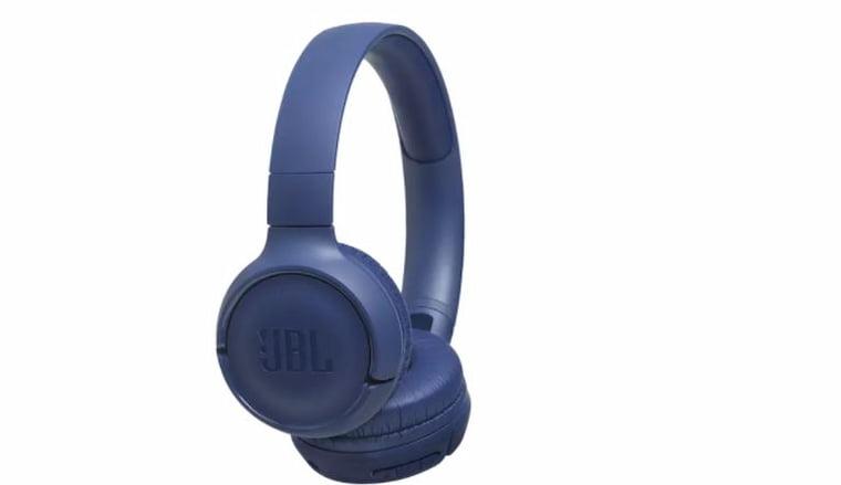 JBL Kulak Üstü Kulaklık JBL Tune 500BT