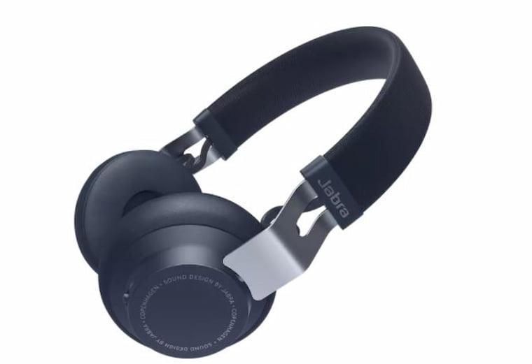 En İyi Bluetooth Kulaklık JABRA Move Style