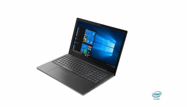 Ucuz Laptop Lenovo V130
