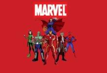 Marvel Filmleri Hangi Sırayla İzlenmeli