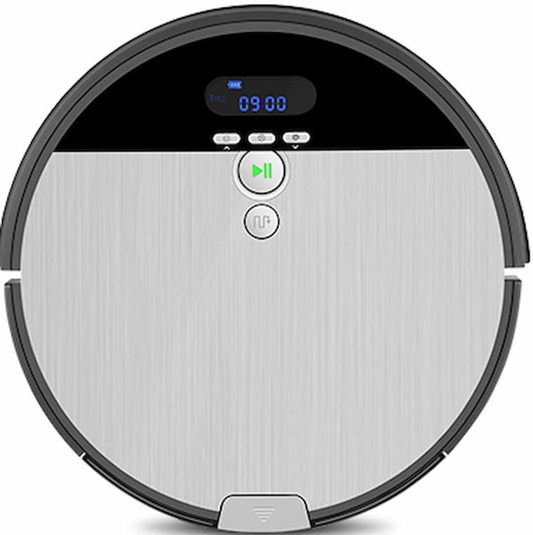 Electrolux Pure I9.2 Electrolux Robot