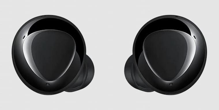 Samsung Bluetooth Kulaklık Samsung Galaxy Buds