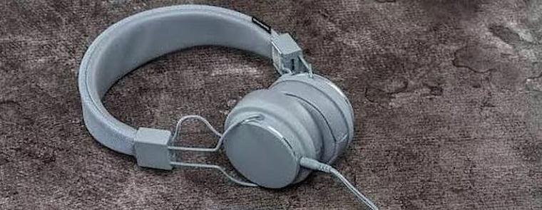 Bluetooth Kulaklık Fiyatları Urbanears Plattan 2