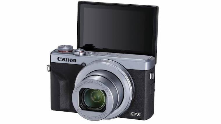 YouTube çekim kamerası