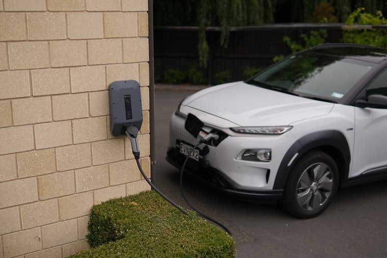 en iyi elektrikli otomobil