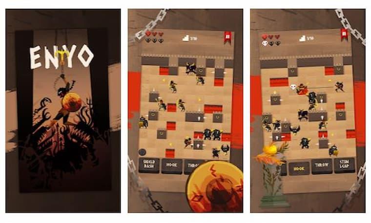 en iyi strateji oyunu en iyi strateji oyunları mobil