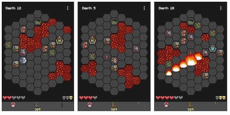 en iyi strateji oyunları mobil