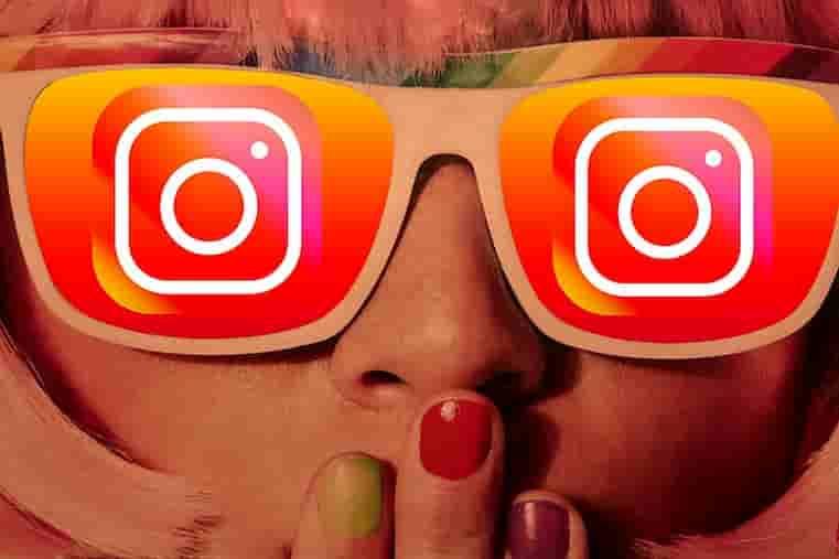 Instagram Reels Reklam