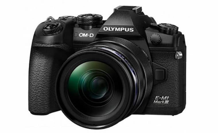 youtube için kamera fiyatları
