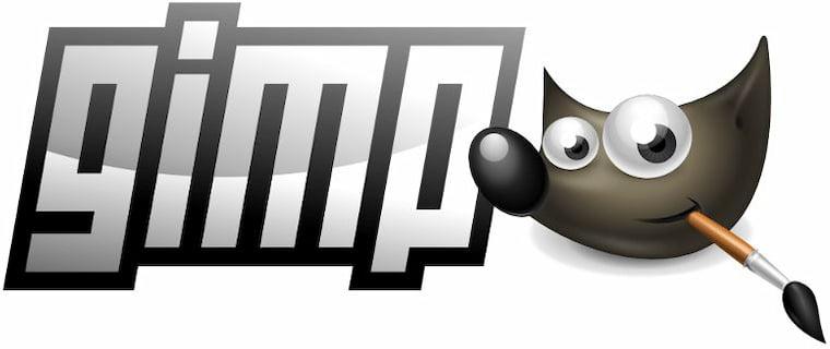 En İyi Edit Programları GIMP