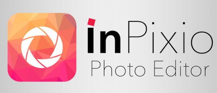Fotoğraf Düzenleme Programları Ücretsiz InPixio